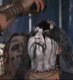 watain.png